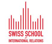 Logo of Swiss School e-learning